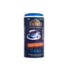 Dulcit sweete édesítő tabletta 39 g