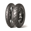 Dunlop 100/90-19 57H Dunlop  TRAILSMART TL/TT DOT2016 57[H]