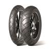 Dunlop 100/90-19 57H Dunlop  TRAILSMART TL/TT DOT2016 57[H]