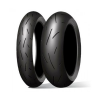 Dunlop 160/60R17 69W Dunlop SPORTMAX A13 TL 69[W]