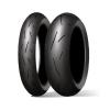 Dunlop 160/60R17 69W Dunlop SPORTMAX A13 TL 69[W]