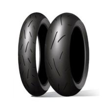 Dunlop 160/60R17 69W Dunlop SPORTMAX A13 TL 69[W] motor gumi