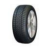 Dunlop 215/50R17 95V Dunlop SP Winter Sport 5 XL MFS