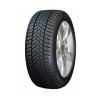 Dunlop 225/60R17 103V Dunlop SP Winter Sport 5 SUXL