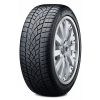 Dunlop 275/45R20 V SP Winter Sport 3D XL N0 Dunlop 110V téli, off road gumiabroncs