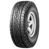 Dunlop AT3 XL 225/70 R17 108S nyári gumiabroncs