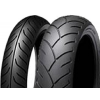 Dunlop D423 F ( 130/70 R18 TL 63H Első kerék )