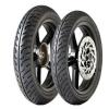 Dunlop D451 ( 120/80-16 TL 60P hátsó kerék )