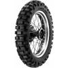 Dunlop D606 Rear ( 120/90-18 TT 65R hátsó kerék )