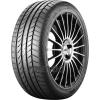 Dunlop 'Dunlop SP Sport Maxx TT ( 235/55 ZR17 103W XL )'