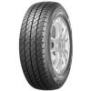 Dunlop Econodrive 205/75 R16 110R nyári gumiabroncs
