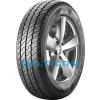 Dunlop Econodrive ( 215/65 R16C 106/104T duplafelismerés 102H )