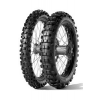 Dunlop Geomax Enduro S ( 90/90-21 TT 54R M/C,Első kerék )