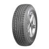 Dunlop Grandtrek Touring A/S 225/70 R16 103H négyévszakos gumiabroncs