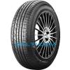 Dunlop Grandtrek Touring A/S ( 235/60 R18 103H AO BLT )