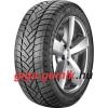 Dunlop Grandtrek WT M3 ( 235/65 R18 110H XL )