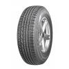 Dunlop GrandtrekTour A/S ROF MOE 235/50 R19 99H négyévszakos gumiabroncs
