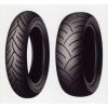 Dunlop ScootSmart  130/70-10