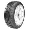 Dunlop SP Sport 01 * 255/45 R18 99V