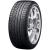 Dunlop SP Sport 01 AS MFS DSST 245/40 R18 93H négyévszakos gumiabroncs