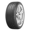 Dunlop SP SPORT MAXX RT 2 225/35 R19 88Y