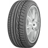 Dunlop SP Sport Maxx RT MFS MO M 275/40 R19 101Y nyári gumiabroncs
