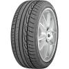 Dunlop SP Sport MAXX RT XL MFS A 215/40 R17 87W nyári gumiabroncs