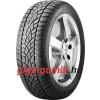 Dunlop SP Winter Sport 3D ( 215/60 R17C 104/102H 8PR )