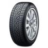 Dunlop SP Winter Sport 3D MFS XL 285/35 R18 101W téli gumiabroncs