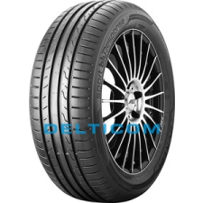 Dunlop Sport BluResponse ( 215/55 R16 93V ) nyári gumiabroncs
