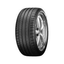 Dunlop Sport Maxx GT XL,Peremvédő,RO1 255/40 R21 nyárigumi nyári gumiabroncs