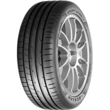 Dunlop Sport Maxx RT2 SUV XL,Peremvédő 315/35 R20 nyárigumi nyári gumiabroncs