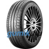 Dunlop Sport Maxx RT ( 225/45 R19 96W XL )