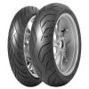 Dunlop Sportmax Roadsmart III ( 140/70 R18 TL 67V hátsó kerék, M/C )