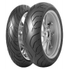 Dunlop Sportmax Roadsmart III ( 150/70 R17 TL 69V hátsó kerék, M/C )