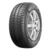Dunlop Streetresponse 2 175/65 R14 82T nyári gumiabroncs