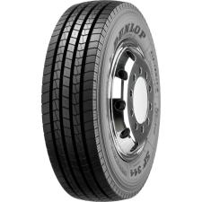 Dunlop TEHER GUMI DUNLOP 295/60R22.5 SP 344 M+S 150K teher gumiabroncs