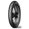 Dunlop TT 900 GP J ( 140/70-17 TL 66H hátsó kerék )