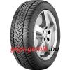Dunlop Winter Sport 5 ( 195/55 R16 91H XL )
