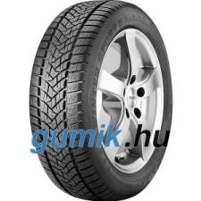 Dunlop Winter Sport 5 ( 235/55 R17 99V ) téli gumiabroncs