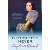 Duplicate Death – Georgette Heyer