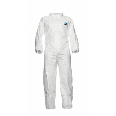 DUPO TYVEK INDUSTRY overall  - M