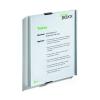 DURABLE Információs tábla -4806/ 23- fali 210 x 297 mm DURABLE