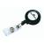DURABLE Névkitűző tartó -8152/58- kihúzható, patentos DURABLE