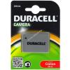 DURACELL akku Canon Digital IXUS 980 IS (Prémium termék)