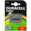 DURACELL akku Canon IXY Digital 830 IS (Prémium termék)