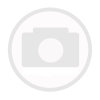 DURACELL akku Samsung VP-DC165WB (Prémium termék)