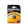 DURACELL Elem Duracell Security MN9100 2db/csom