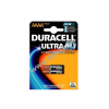 DURACELL Elem Duracell Ultra típus LR8D425 2db/csom