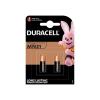 DURACELL Elem mini DURACELL MN21 1-es